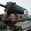 山西停產鑄造廠報廢設備回收-二手鑄造機設備回收-大件鑄造設備