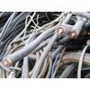 天津二手电缆线回收-旧高压电缆回收-废旧电缆电线高价收购