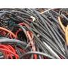 石家庄全境内回收高压电缆-废旧电缆回收-高价回收大批量电缆线
