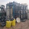 山西工厂设备回收-全境内高价收购倒闭工程设备报废设备大量收购