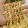 長清黃金回收黃金價格 誠求長清哪里回收哪里收購黃金