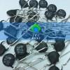 電飯鍋熱敏電阻的重要性