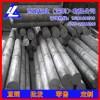 供應批發5056鋁棒,3003四方鋁棒-6A51大直徑鋁棒