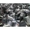 石家莊二手電腦回收|開過去廢舊電子設備回收|廢舊儀表回收