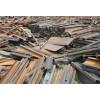 石家莊廢鋼回收公司,今日一噸廢鋼回收價格,河北廢鋼回收廠家