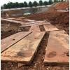 石家莊收購一噸廢舊鋼板費用多少