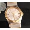 濟南哪里回收歐米茄手表,歐米茄回收手表