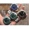 濟南高價回收勞力士手表,哪里回收勞力士手表