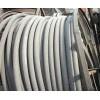 惠州大亞灣工地報廢銅芯帶皮舊電纜電線收購價格