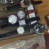 濟南哪里回收浪琴手表