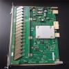 四川回收庫存積壓通信光纜、通信器材及絕緣金具
