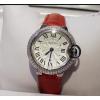 济南哪里回收欧米茄手表