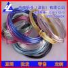 7A06铝线/6A51进口大规格铝线供应,1A93高纯度铝线