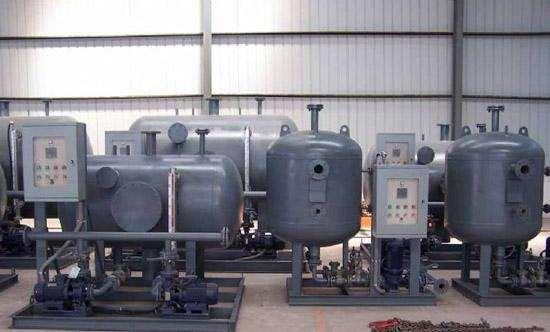 珠海回收整廠舊設備公司誠信互利