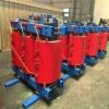 肇慶鼎湖區箱式變壓器回收干式變壓器回收價格高
