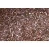 龙岗回收废铜、龙岗废铜收购专业回收废铜
