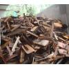 石家庄废铁回收公司,石家庄回收各种废铁废料