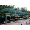 上海大量回收機械立體車庫高價回收兩層停車位