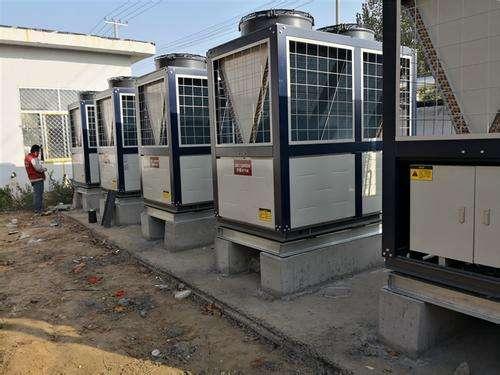 广州市废旧电缆ysb248易胜博手机版中心