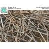 石家庄废钢筋回收石家庄废钢丝回收价格