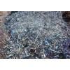 石家庄钢渣铁屑回收公司铁管收购价格