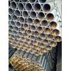 河北方管圆管回收石家庄铁管回收公司