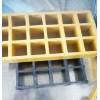 長沙25mm玻璃鋼格柵@玻璃鋼格柵蓋板廠家