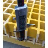 江蘇鹽城玻璃鋼格柵標準#船用玻璃鋼格柵廠家