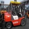 滁州3噸4米叉車出售、二手叉車出售價格