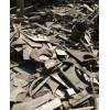 石家莊廢不銹鋼回收價格表,石家莊不銹鋼回收行情