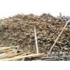 北京木方回收北京舊木方回收北京廢舊木方回收
