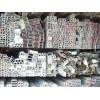 河北铝合金回收河北库存铝材回收