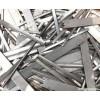 黄埔区开创大道回收废旧铝合金报价多少一吨