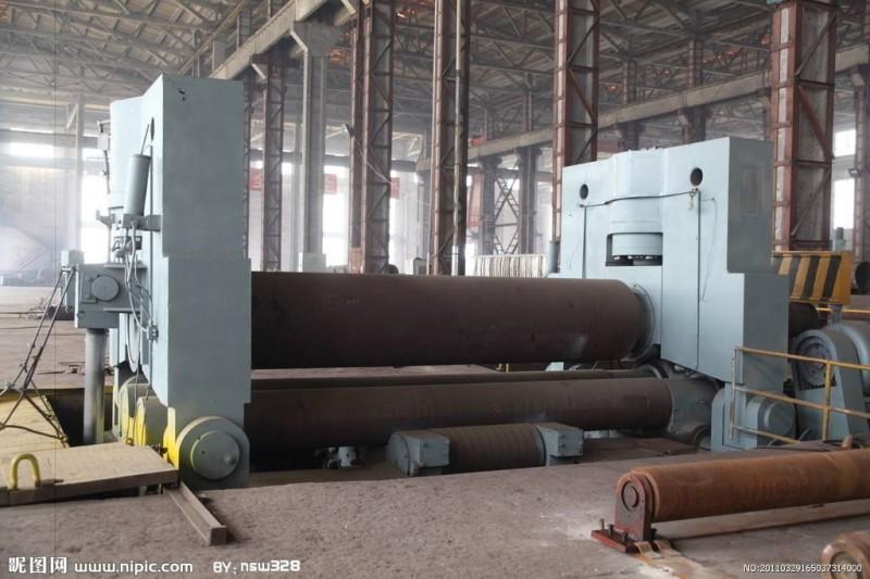 佛山回收工厂废旧流水线公司共同进退