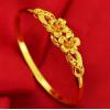 临邑哪里有高价回收黄金铂金首饰钻石地方 可在线检验评估价格