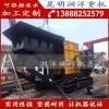 云南紅河州建筑垃圾破碎破碎機-變廢為寶-綠色工業