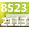 濱江專業足浴汗蒸館裝修設計公司足浴汗蒸館裝飾設計效果圖