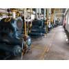 上海專業回收冷凍機,螺桿式冷水機組,回收化鋰空調