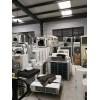 紹興市二手冷庫回收,制冷設備回收,二手空調回收
