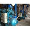 浙江專業回收制冷設備,回收開利冷水機組,回收約克鹽水機組