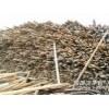 北京二手木方回收北京建筑木方回收北京舊木方回收