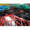 广州科学城库存积压电缆电线回收上门回收