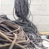 江门新会区淘汰电缆回收旧电缆回收怎么回收