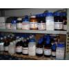 北京過期化學試劑清倉公司
