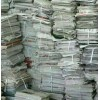 正定废旧书本书籍回收正定废旧书籍书本回收公司