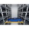 機械立體車庫回收/機械停車兩層車庫/大量回收智能車庫
