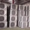 上虞市回收舊空調上虞舊空調回收二手空調回收