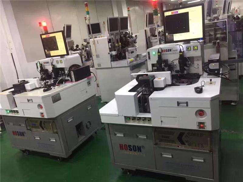 佛山禅城回收二手机床公司共同发展