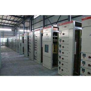 佛山高明回收大型电镀设备公司共同发展