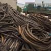 通信电缆回收行情,石家庄通信电缆回收公司